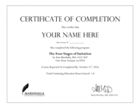 9001-certificate-of-completion