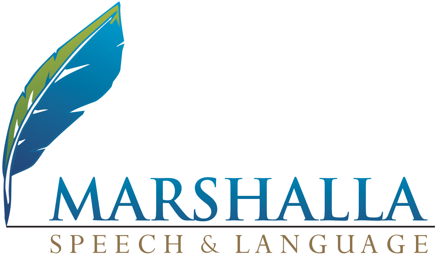 Marshalla Speech & Language