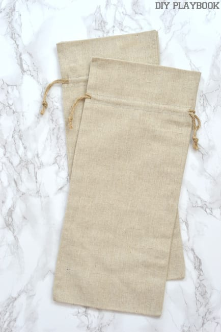 Plain-Wine-Bag