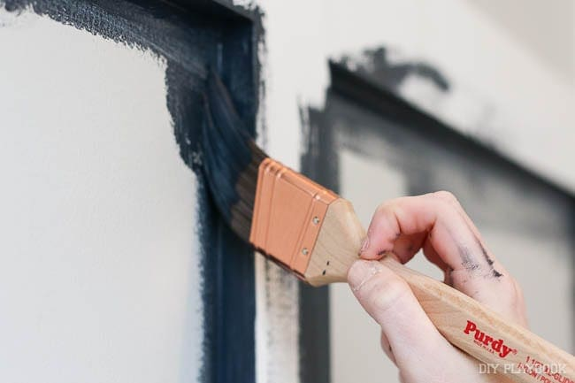 paint-brush-purdy-painting