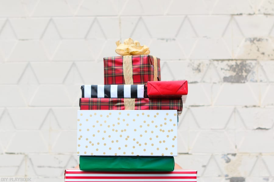 Blogger favorites from the holiday gift guide