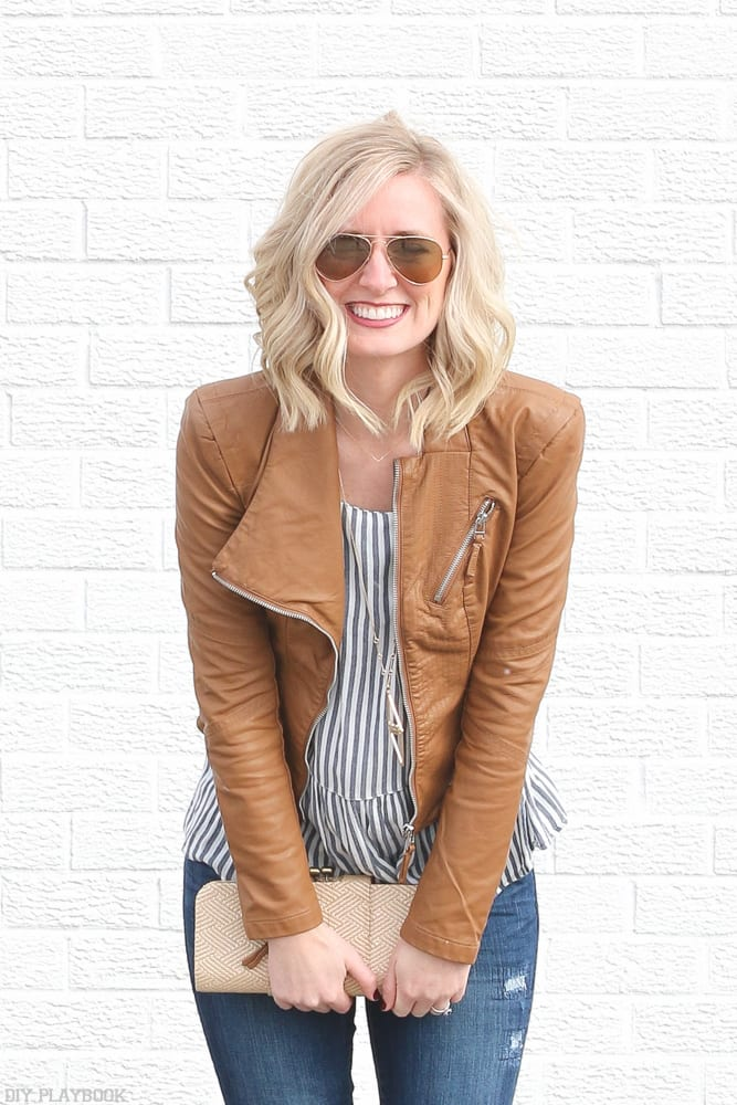 brown-leather-jacket-with-converse-bridget-2