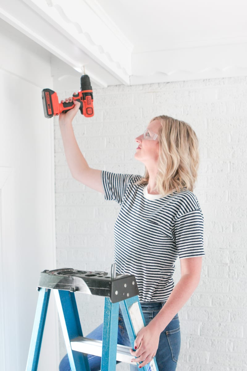 Our favorite home improvement projects