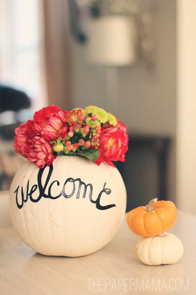 http://www.bhg.com/blogs/better-homes-and-gardens-style-blog/2012/10/18/diy-ify-welcome-pumpkin/