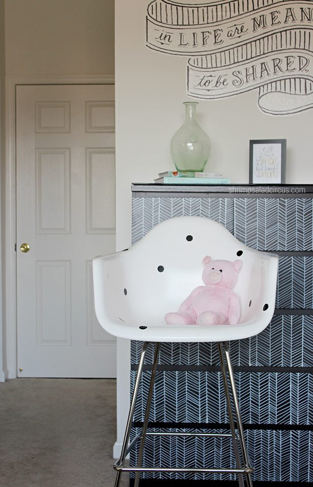 Customize a Chair 9