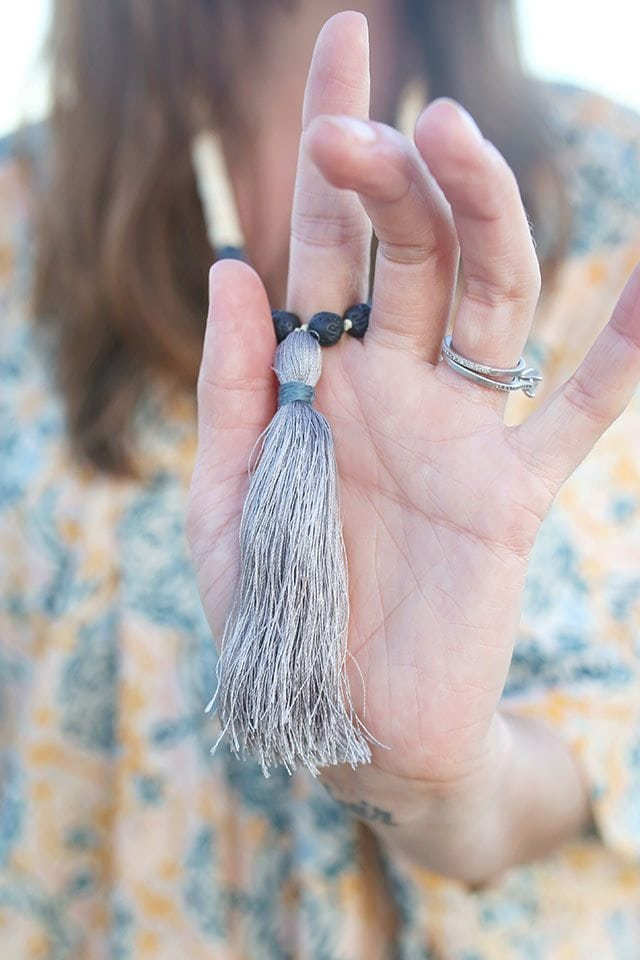 How-to-Make-a-Wooden-Bead-Tassel-Necklace