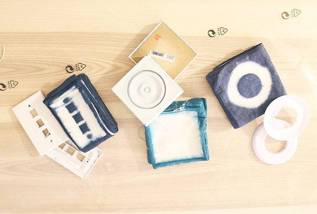 hardware-store-shibori-dyeing-step-7-for-each-design
