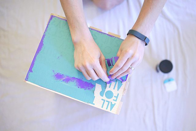 diy-guest-welcome-box-step-5