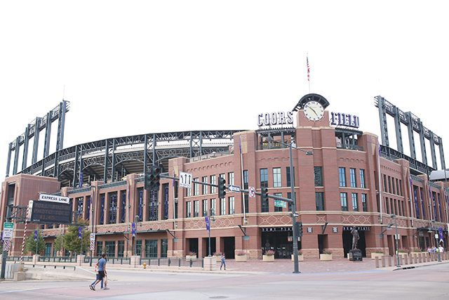 denver-travel-guide-what-to-see-and-do-coors-field