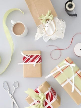 Share Your Holiday Moments with the Starbucks® Share the Cheer Sweepstakes thumbnail