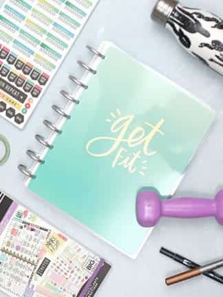 How I Plan to Stick to My 2019 Fitness Goals thumbnail